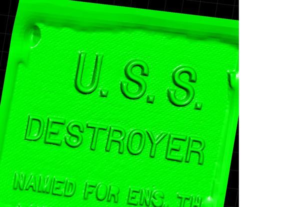 USS Destroyer scan.jpg