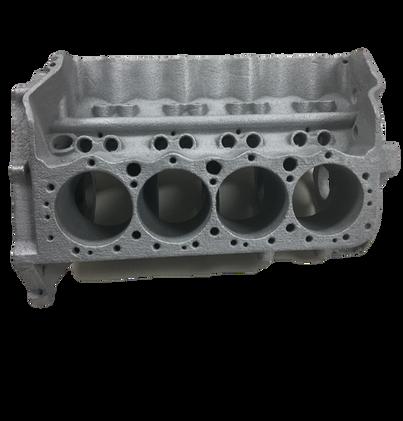 V8 Engine 3.png