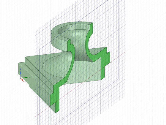 Base Top split.jpg
