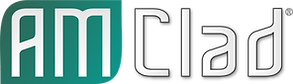 amclad-logo-2_1.png