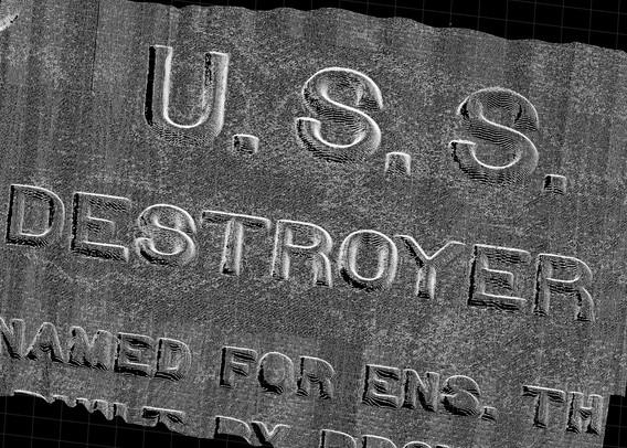 USS Destroyer Cloud.jpg