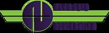 Haun Auto Logo.png