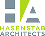 Hasenstab Architects.png