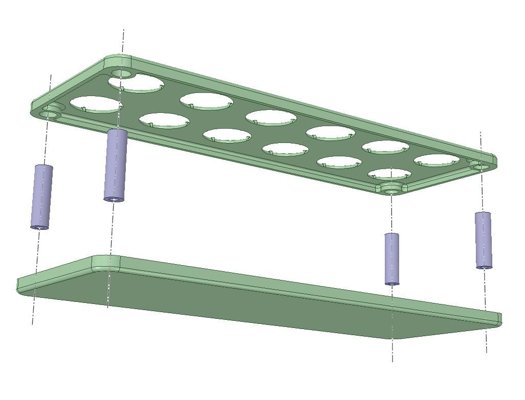 Tray Prototype 3.jpg
