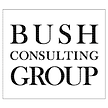 Bush Consulting Group.png
