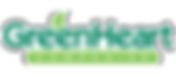 Greenheart logo.png