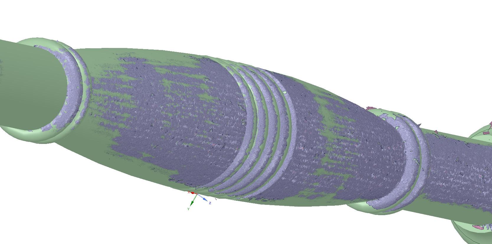 Spindle 6.jpg
