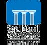 St. Paul Christian Academy Logo.png