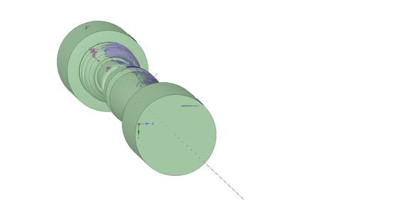 Spindle 3.jpg