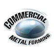 Commercial Metal Forming.png