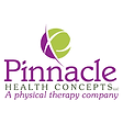 Pinnacle Health Logo.png