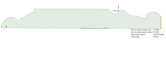 Stamped Rosette Blank length.jpg
