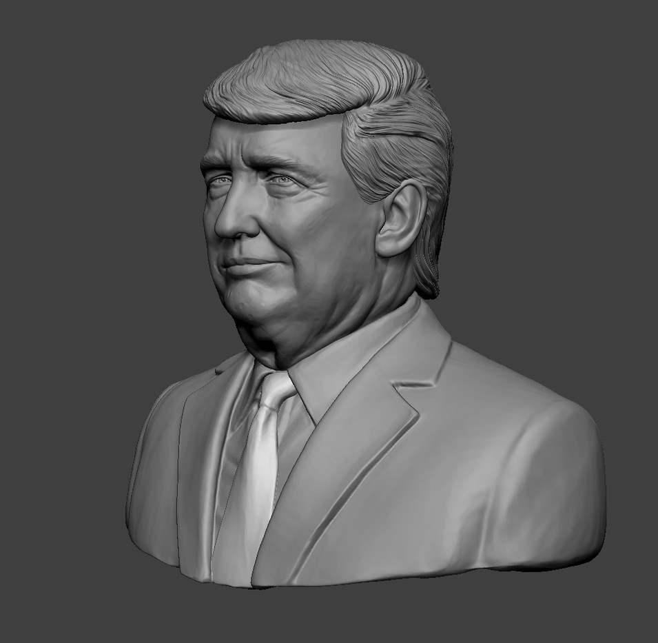 trump-bust-04.jpg