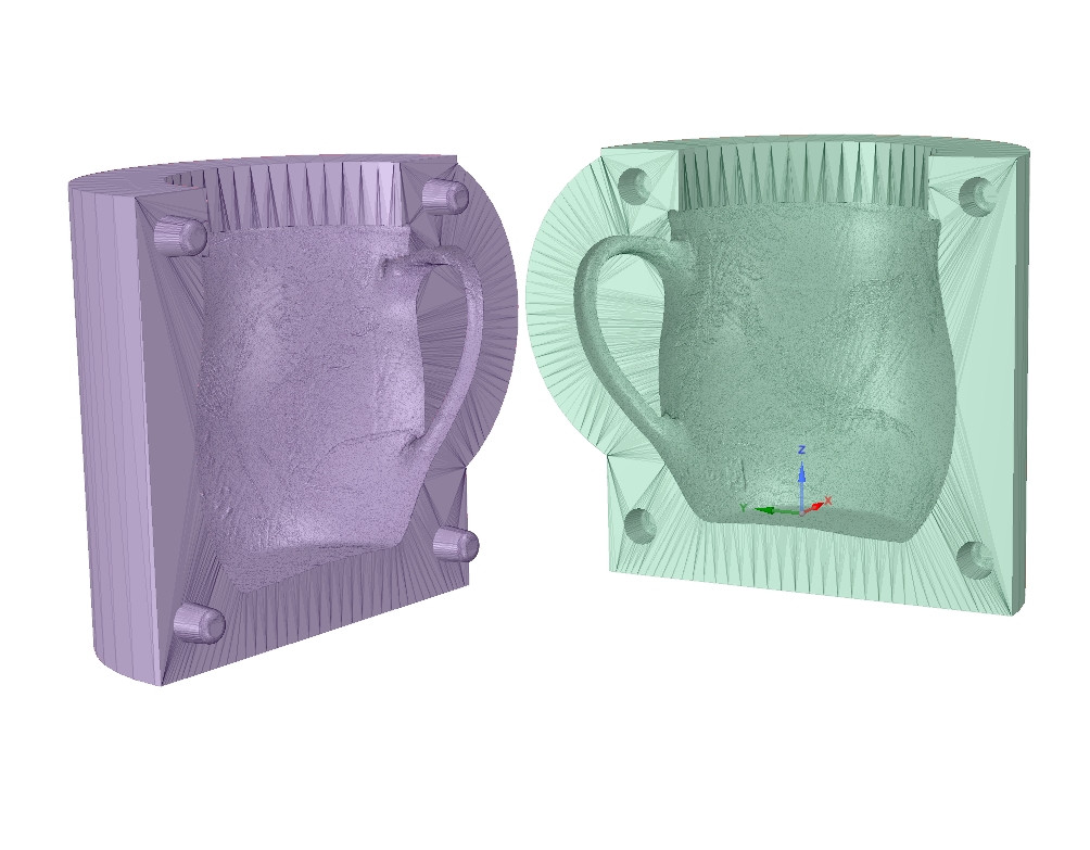 Mug Mold 2.jpg