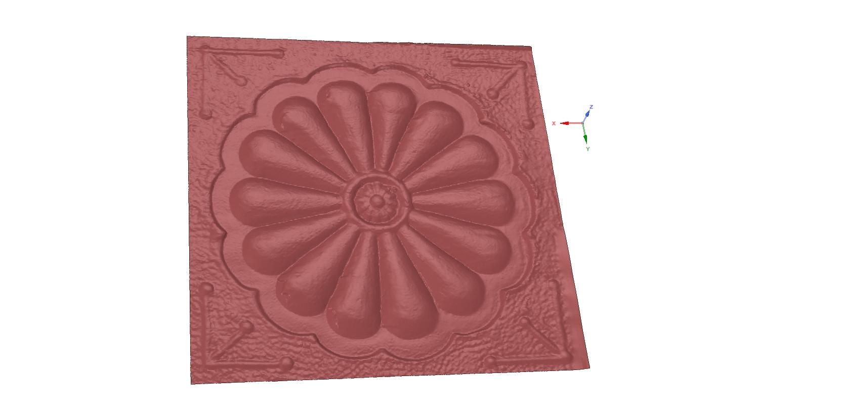 Rosette 2.jpg