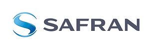 Safran Electrical & Power.png