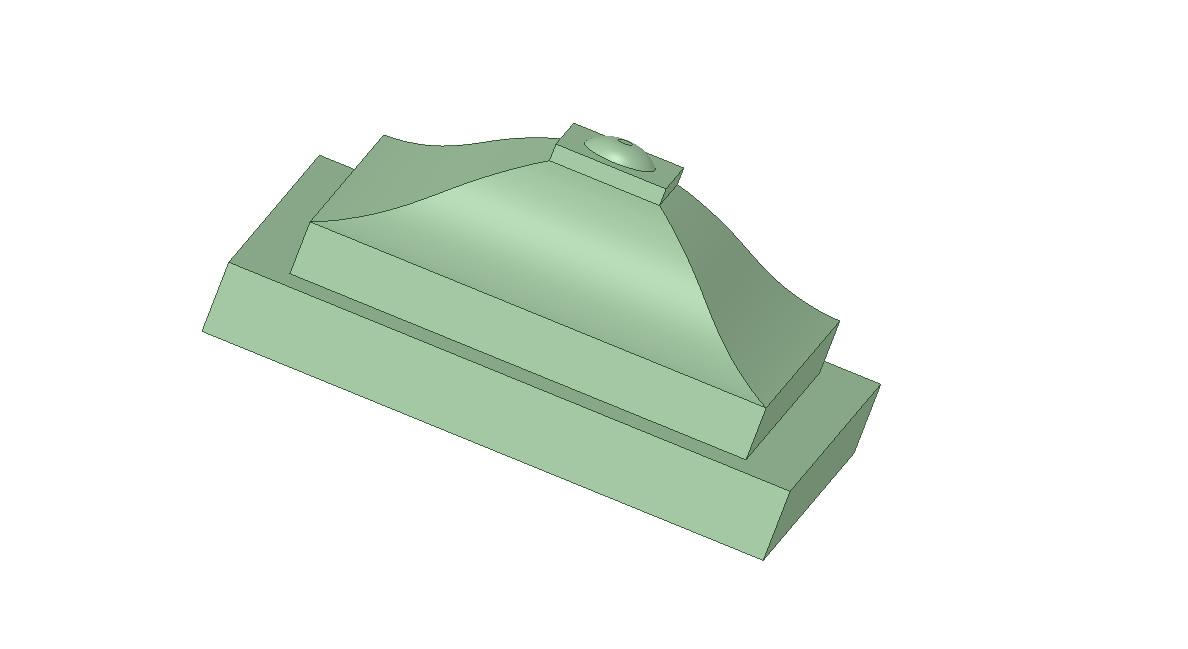 Bottom Base 1.jpg