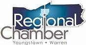 Regional Chamber logo.jpeg
