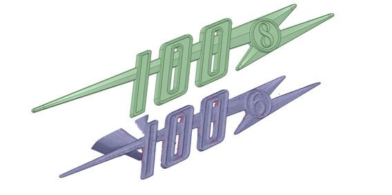 100 8 Healey Badge.jpg