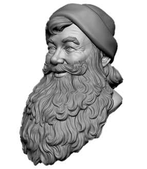 Santa Sculpture.png