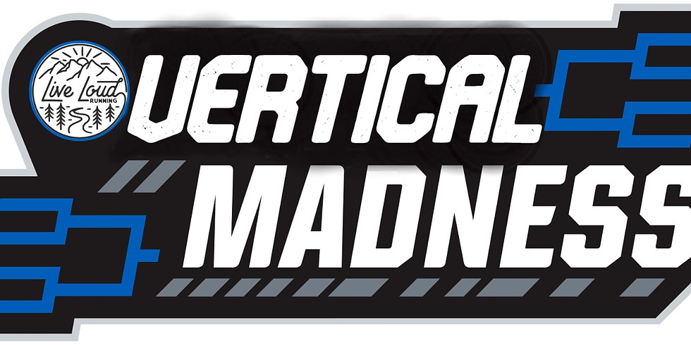VERTICAL MADNESS