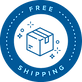 Fee_Shipping_Badge.png