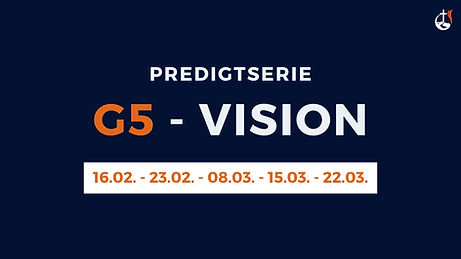 G5 - VISION.jpg