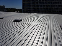 roof-cleaning-brisbane