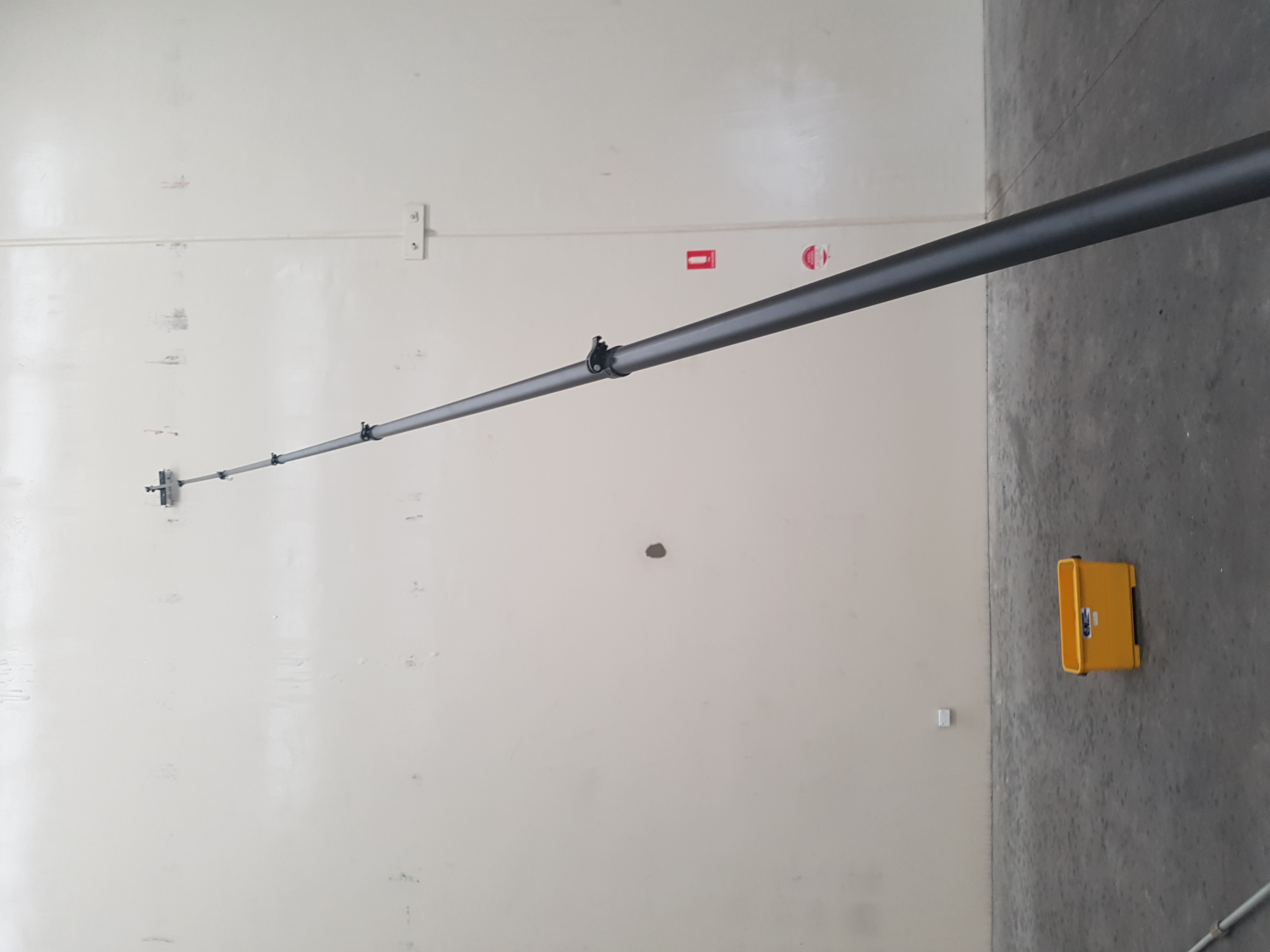 warehouse-pressure-cleaning-brisbane