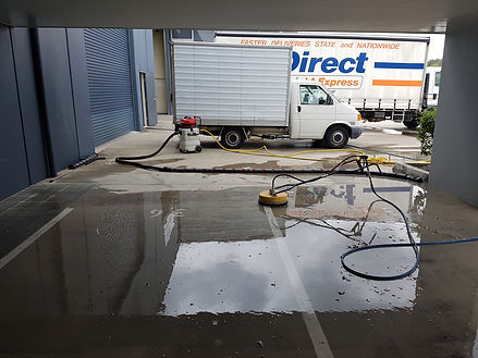 factory-pressure-cleaning-brisbane