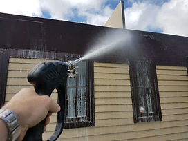 house-washing-brisbane