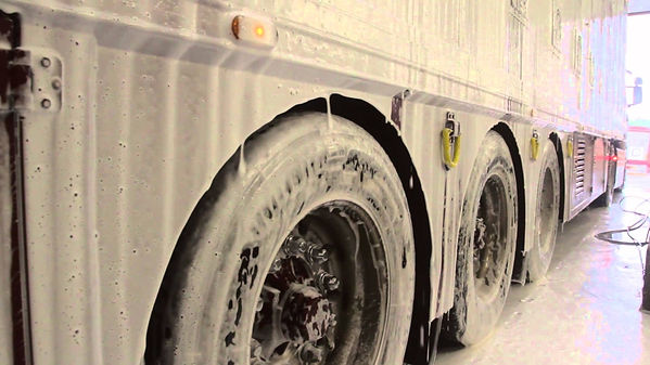 fleet-truck-washing-brisbane