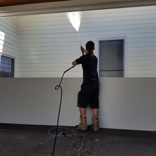 house-washing-brisbanehouse-washing-brisbanehouse-washing-brisbane