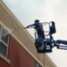 external-building-cleaning-brisbane