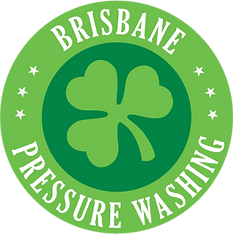 brisbane-pressure-washing-logo