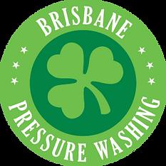 brisbane-pressure-washing-logo