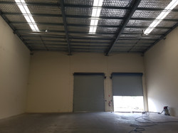 warehouse-pressure-cleaning-brisbane