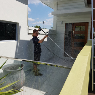 house-washing-brisbane