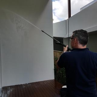 Brisbane Pressure Washing   Offer A House Washing Service In Brisbane Brisbane Pressure Washing   Offer A House Washing Service In Brisbane