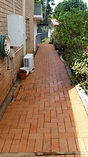 pressure-cleaning-brisbane
