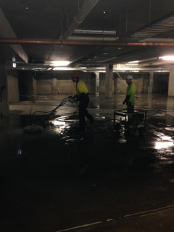 brisbane-pressure-washing-services