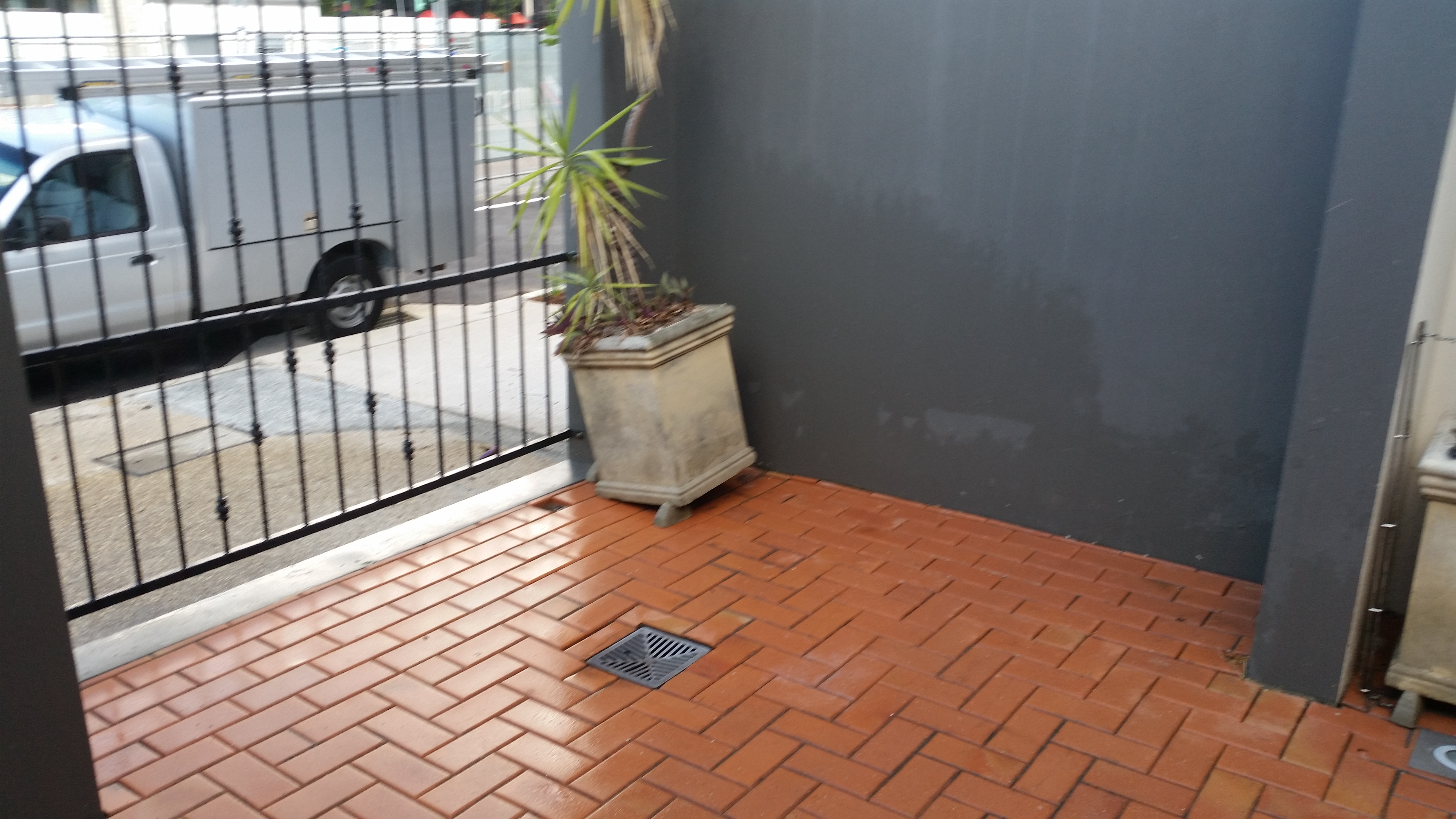 brisbane-pressure-washing-service