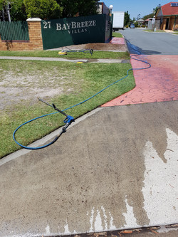 apartment-complex-pressure-cleaning