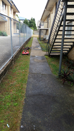 brisbane-pressure-washing