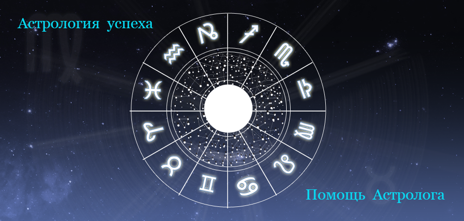 Астролог Казань, Астролог Яснев Казань