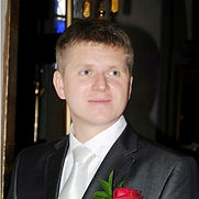 Астролог Каань, Астролог Яснев Казань