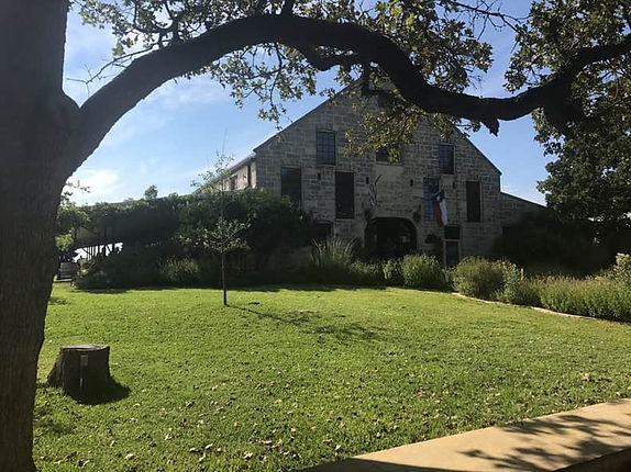 Hill Country Wine Tours