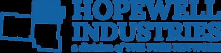 HopewellIndustries_edited.png