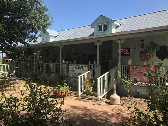 Wine Tours around Fredericksburg