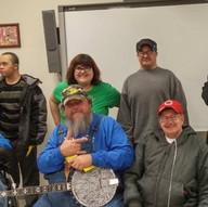 msi banjo group.jpg